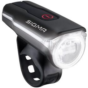 SIGMA SPORT Aura 60 USB Reflector delantero